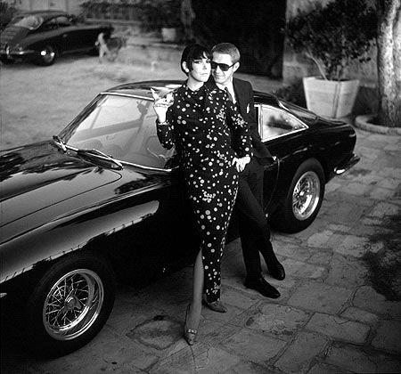steve-mcqueen-and-his-1963-ferrari-250-gt