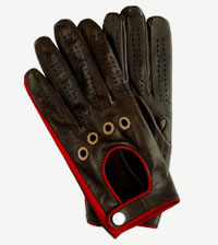 dunhill-driving-gloves