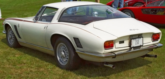 1968-iso-grifo-white-rear-angle-st