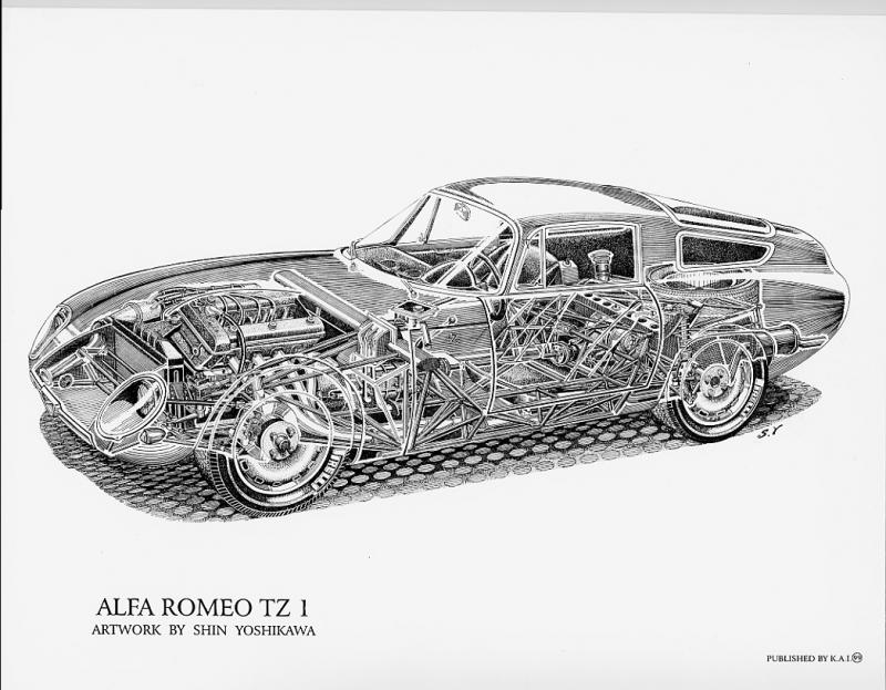 http://iedei.files.wordpress.com/2009/03/alfa_romeo_tz1_cutaway_by_shin_yoshikawa76213152_std1.jpg
