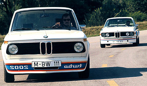 bmw_2002_turbo_2jpg