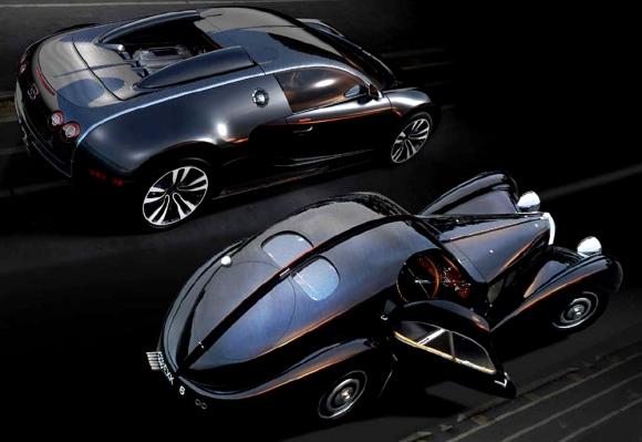 bugatti-veyron-sang-noir-img_7jpg