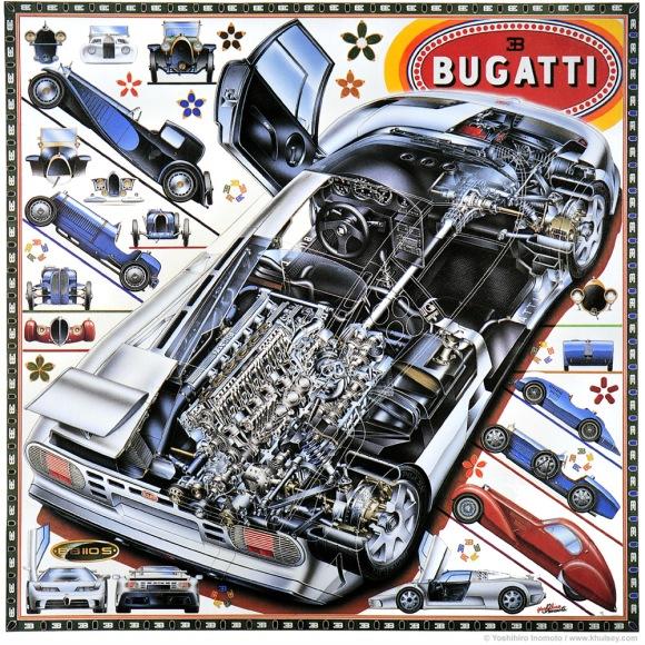 inomoto_bugatti-eb110s