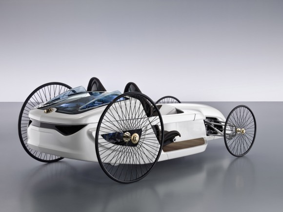 mercedes-benz-f-cell-roadster-15