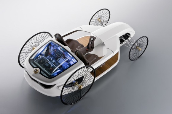 mercedes-benz-f-cell-roadster-16