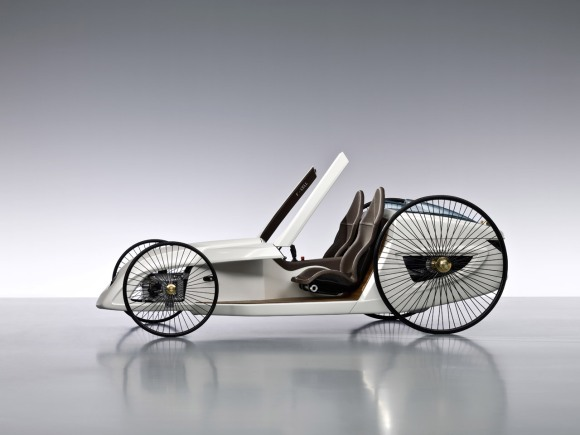 mercedes-benz-f-cell-roadster-17