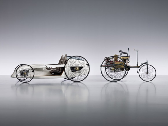 mercedes-benz-f-cell-roadster-6