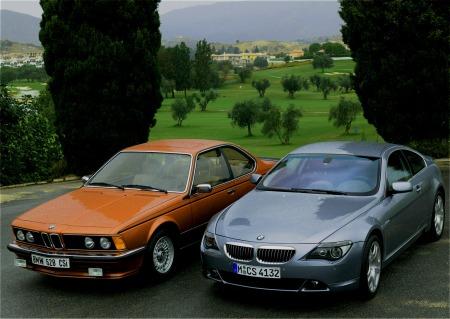 اسـاطيـــل السيــــارات bmw-645ci-coupe-628csi-1600x1200-jpg.jpeg?w=450&h=319