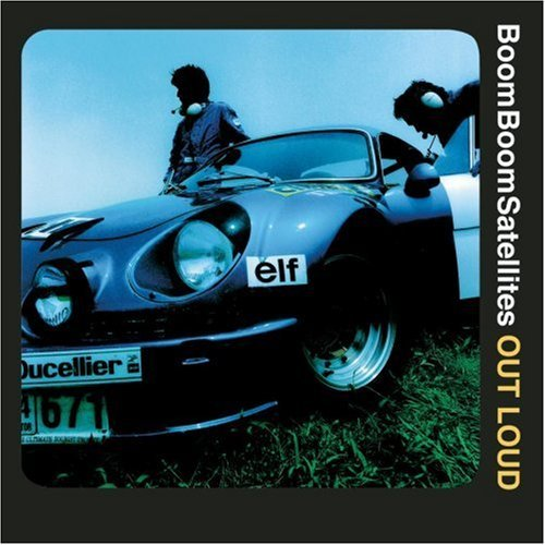 boom-boom-satellites-out-loudjpg
