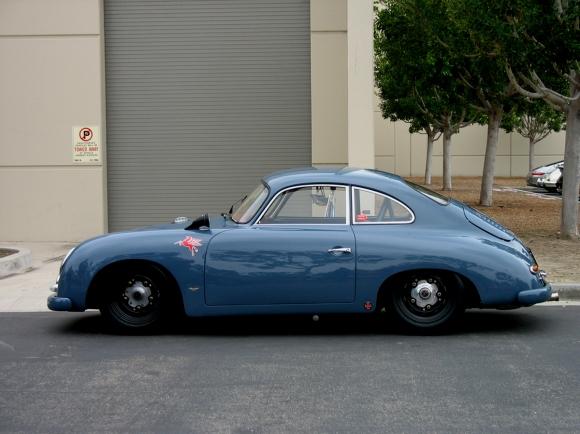 Porsche_356.jpg
