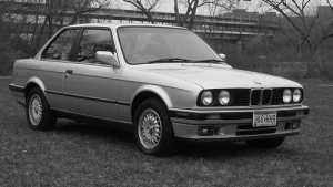 E30_BMW