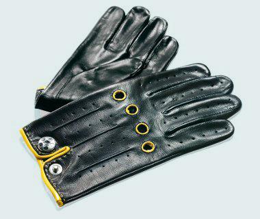 lamborghini-diablo-driving-gloves