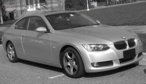 BMW-E92-coupe.jpg