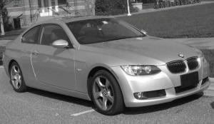 BMW-E92-coupe.jpg