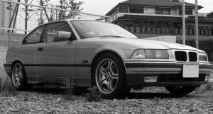 BMW_E36_318is_Coupe_c.jpg