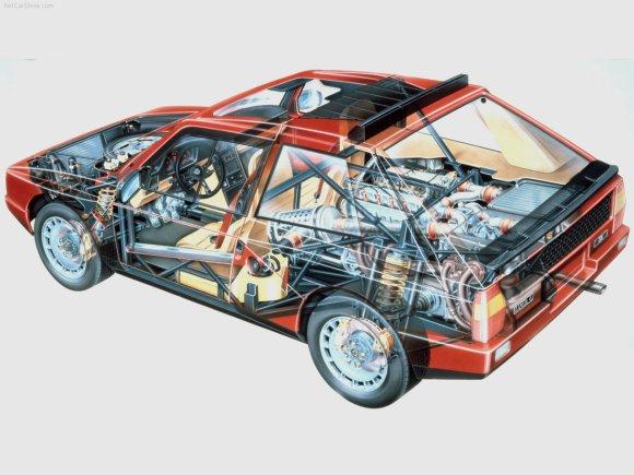 Lancia-Delta_S4_1985_1280x960_FOTD.jpg