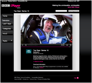 clarkson_iplayer