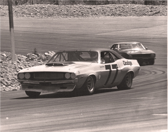 dodge-challenger-trans-am-racing.jpg