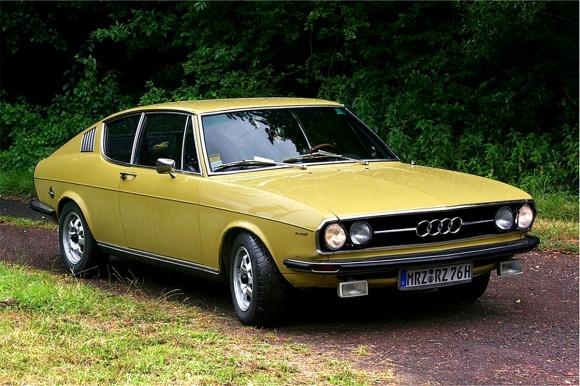 Audi_100_Coupe_1.JPG