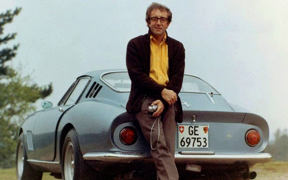 peter_sellers_ferrari_275_gtb_photo