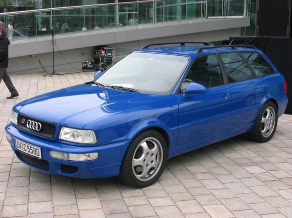 Audi_RS2