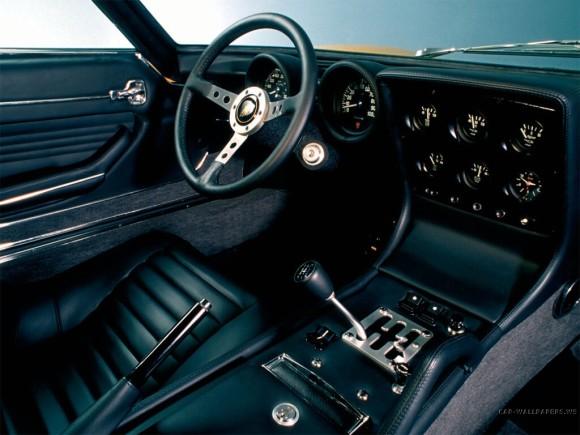 Lamborghini_miura_04-1024.jpg