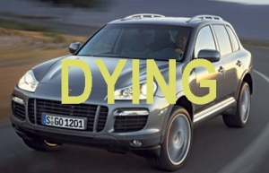 2008_Porsche_Cayenne_ext_1 copy