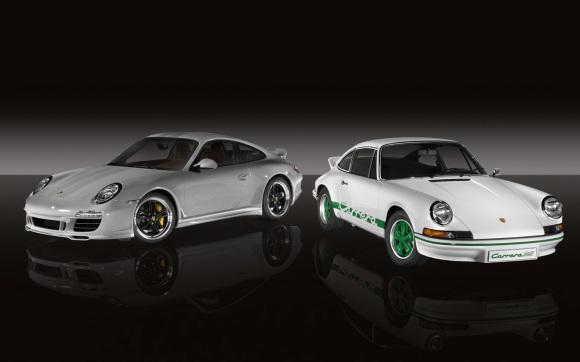 Porsche_911_Sport_Classic_old_carrera_rs