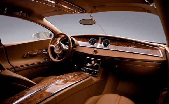 bugatti-16c-galibier-interior