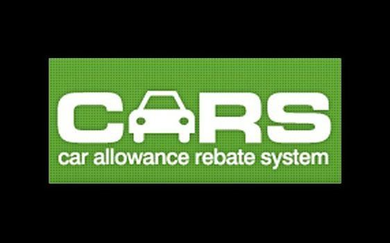 cars-cash-for-clunkers-logo