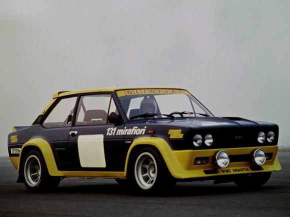 Fiat-131_Abarth_Rally_1976_1600x1200_wallpaper_01