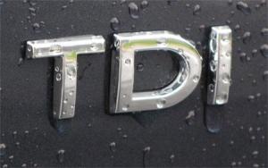 tdi_logo