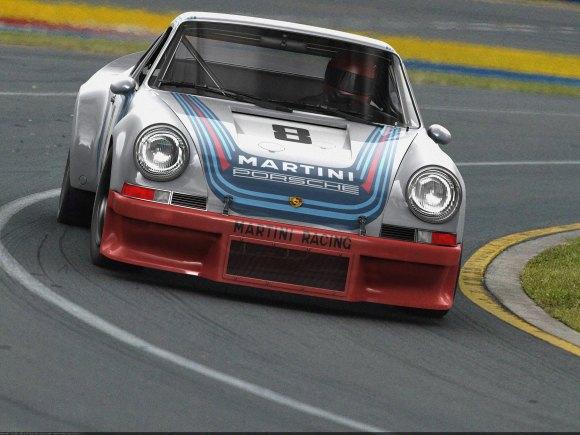 73_Porsche_911_RSR