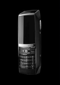 tag-heuer-lamborghini-meridiist-cell-phone