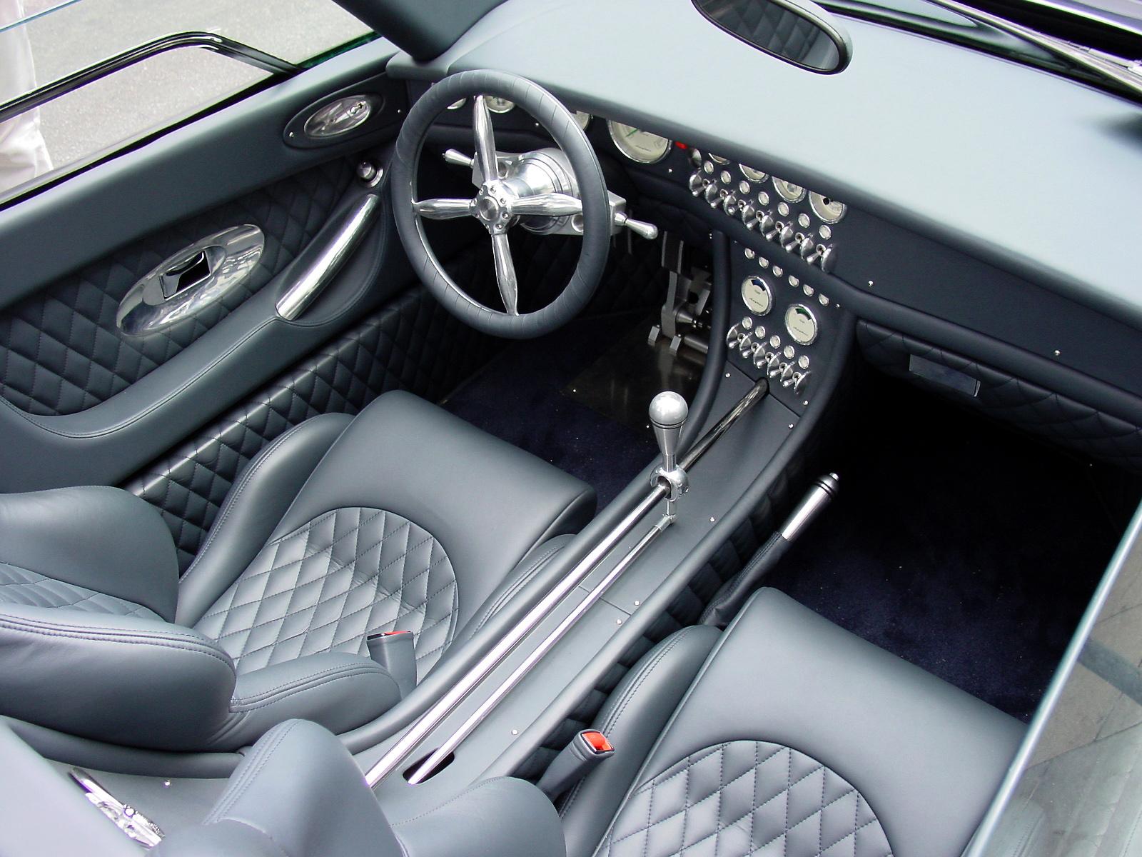 silver, convertible,