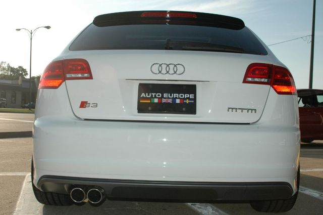 Mtm audi s3 for sale in michigan iedei for For sale on line