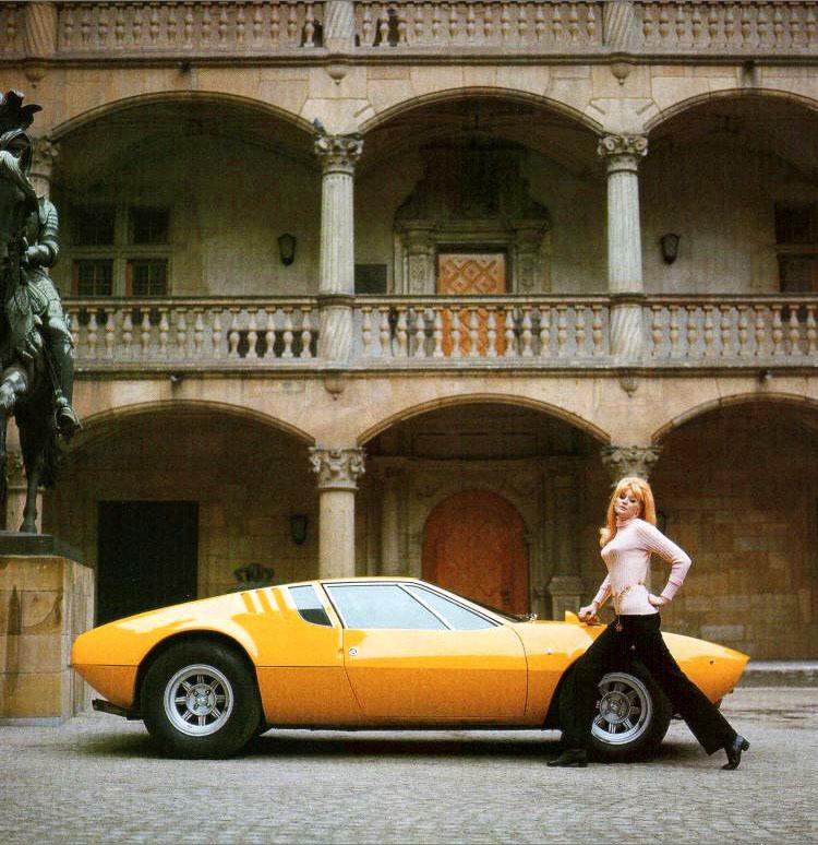 http://iedei.files.wordpress.com/2010/04/de_tomaso_mangusta_supercars.jpg