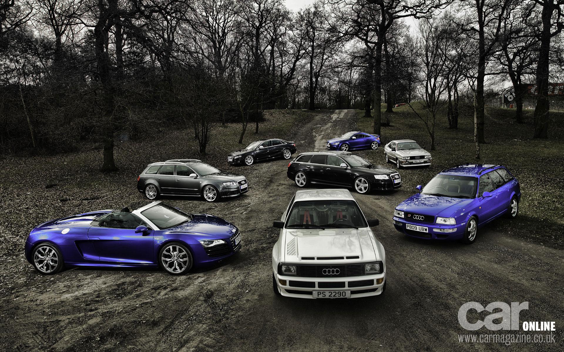 White Audi R8 Spyder Wallpaper. audi r8 spyder,