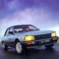 Mobil Eropa Lebih Bagus daripada Mobil Jepang Kualitasnya...???