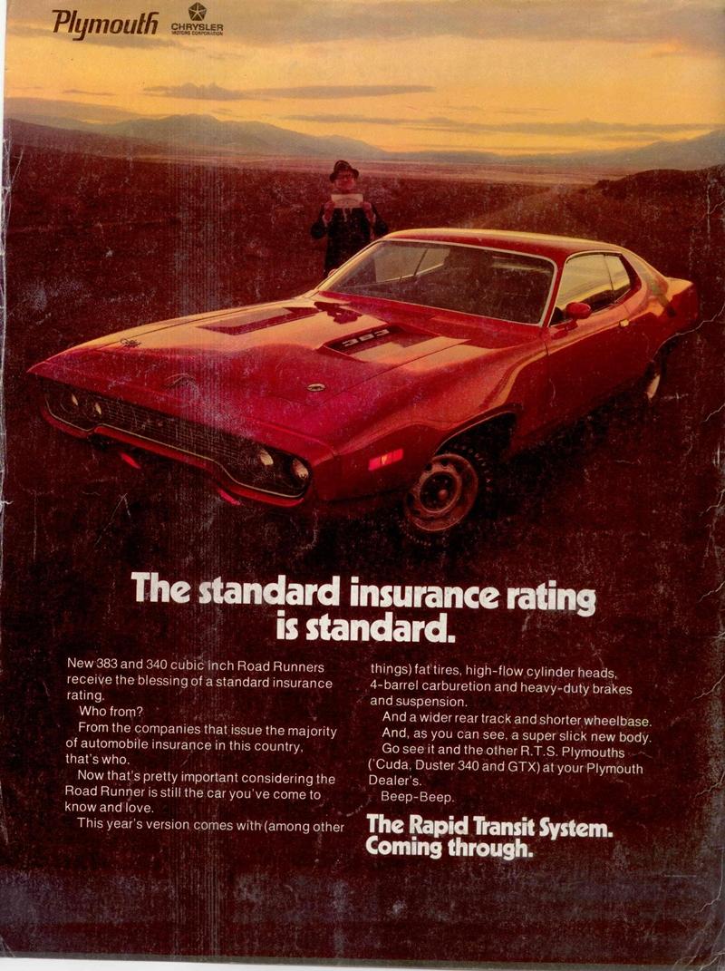 Vintage Car Ads Iedei