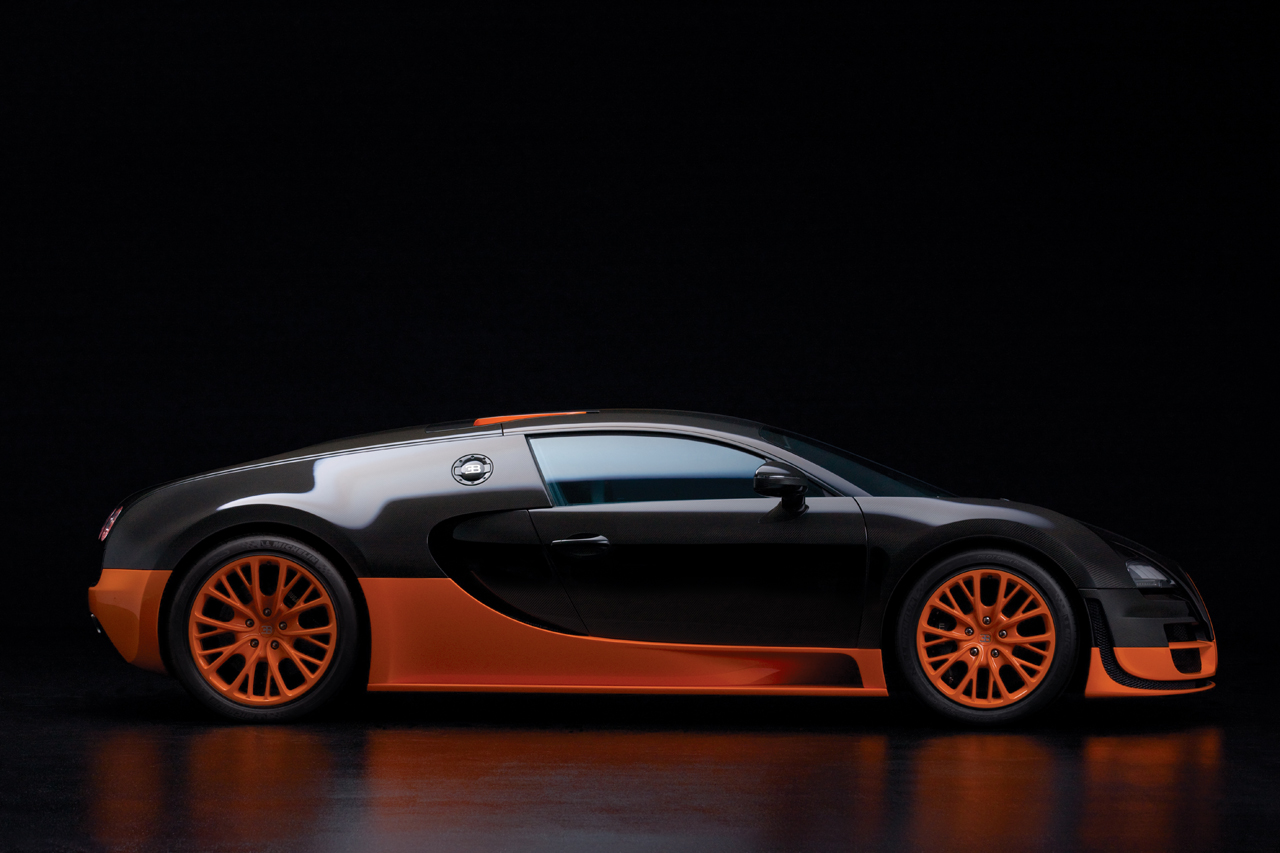 faster beast bugatti veyron super sport iedei. Black Bedroom Furniture Sets. Home Design Ideas