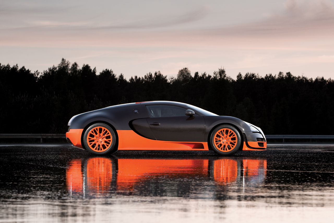 bugatti veyron ss iedei. Black Bedroom Furniture Sets. Home Design Ideas