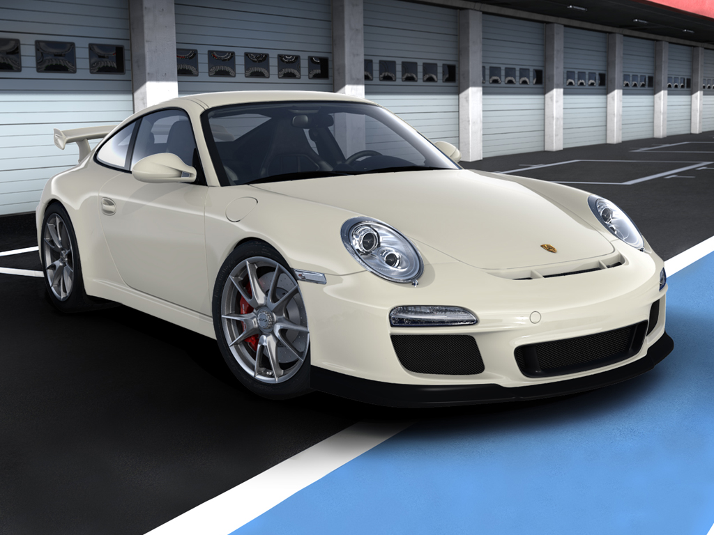 Obsessions Gt3 Iedei