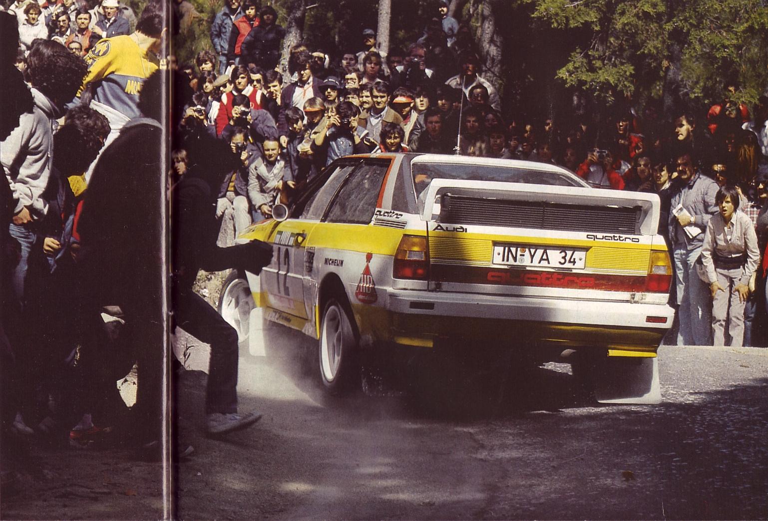 Lancia Delta Hf Turbo V also Ferrari Gtb Group B Rally Car Heading To Auction Photo Gallery likewise Lancia Hf A Cf furthermore Lancia Hf D B besides Portugal Rally Audi Quattro. on lancia delta rally car