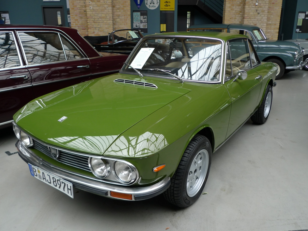 https://iedei.files.wordpress.com/2011/03/lancia_fulvia.jpg
