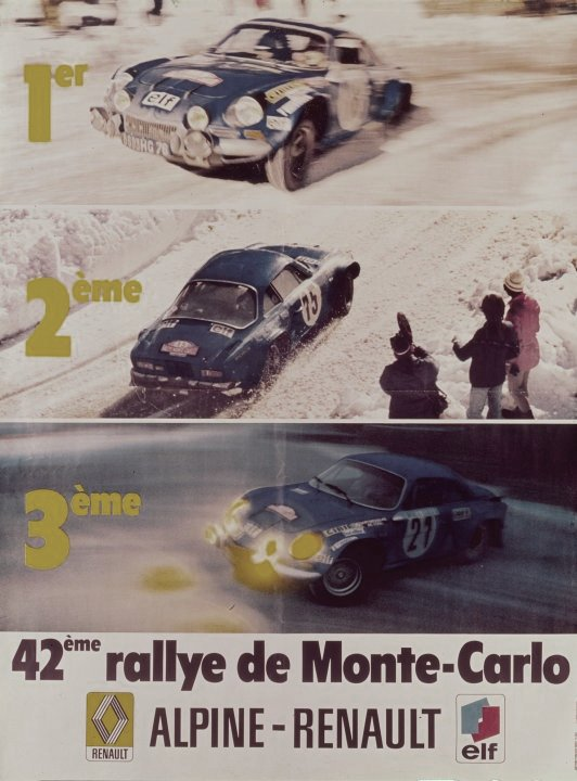 Rally Iedei Page 2