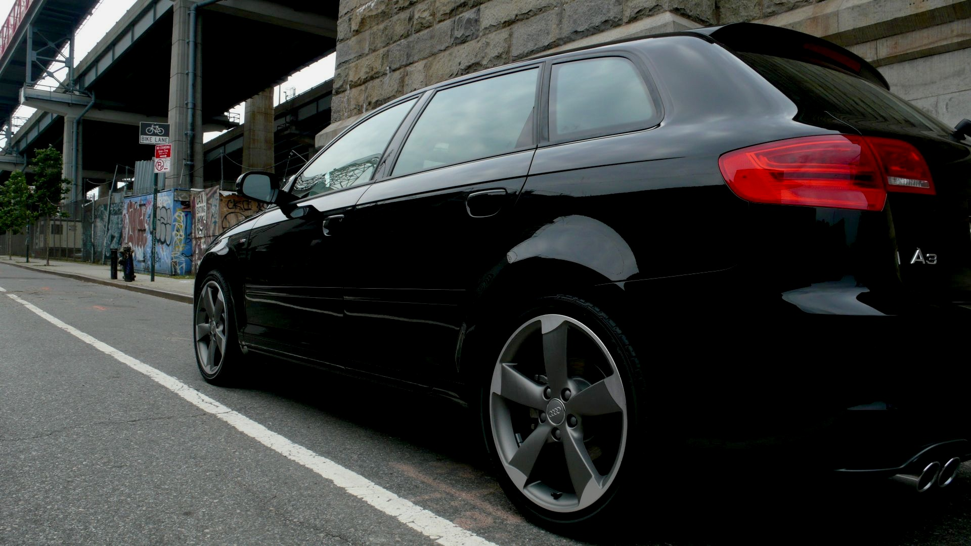 Audi A4 Cars for sale in Gauteng  Auto Mart