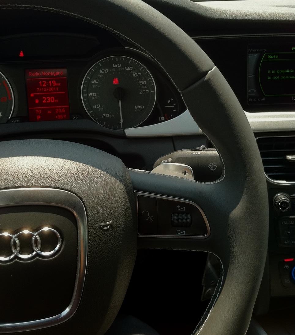 Audi S IEDEI - Audi tumblr