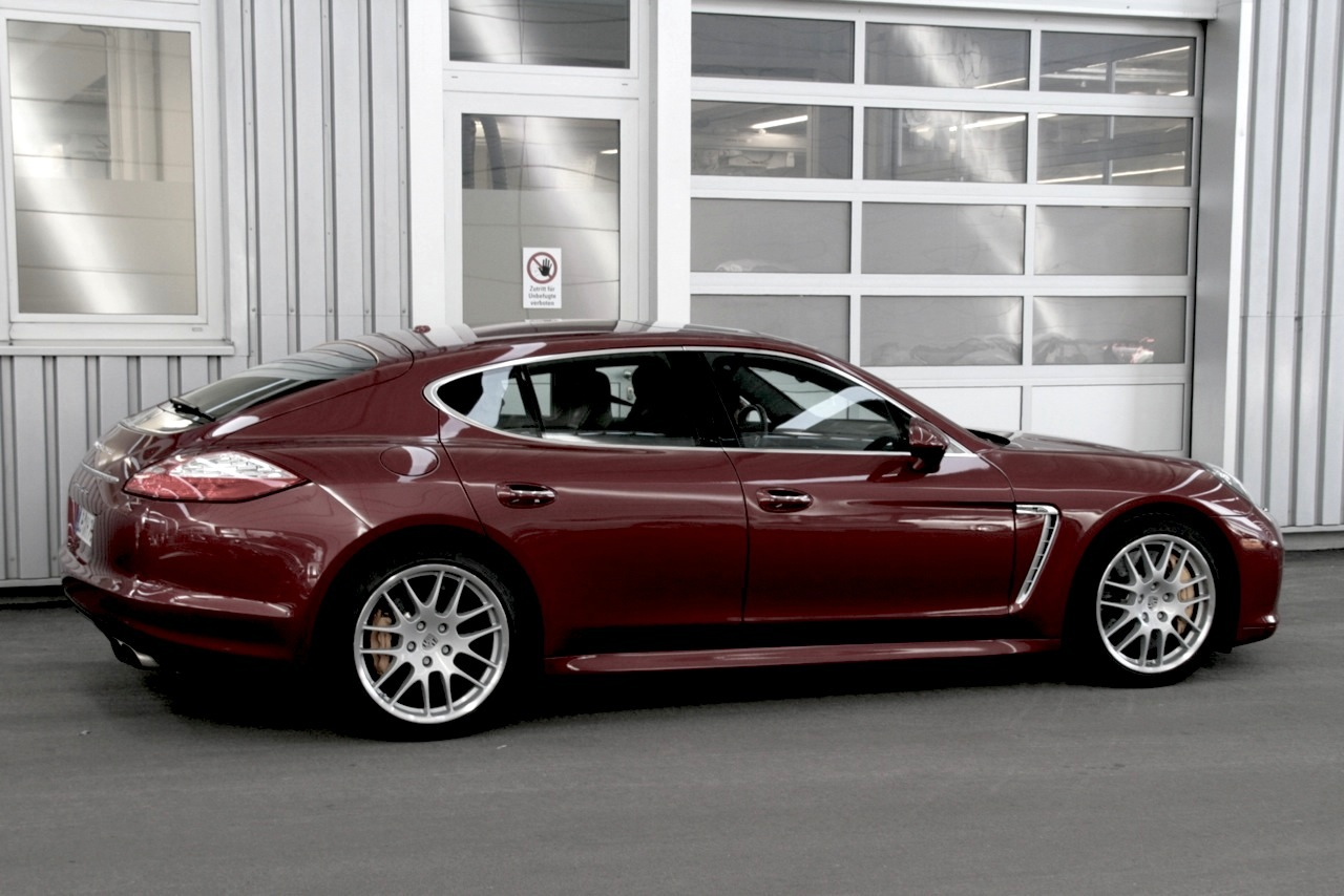 IEDEI\'s 5 best looking cars on sale today. | IEDEI