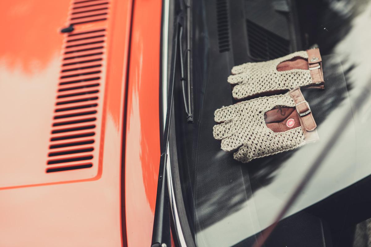 Driving gloves jalopnik - Src Laurentnivalle